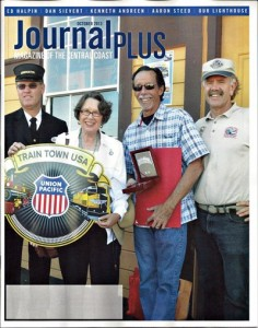 SLO-Journal-cover-adj